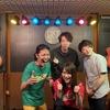 「スマイル!Smile!よっかいち」in 四日市BAR EASTありがとうございました!