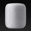 Apple版スマートスピーカーHomePod、価格は高めでも納得