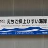 【新駅】開業のカギは気動車化!?えちご押上ひすい海岸駅を探索!
