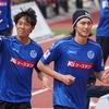 2019.4.21 FC岐阜vs水戸ホーリーホック