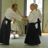 山本益司郎先生の呼吸投(呼吸法)のご指導85