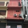 タイの安宿情報 #1