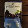 【コストコ】BROOKSIDE アサイー&ブルーベリーフレーバー ダークチョコレート レビュー
