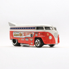 Volkswagen Drag Bus MONGOOSE
