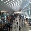 羽田空港 第2ターミナル anaは間違いやすい注意点とは!