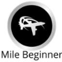 陸マイラー初心者から上級者への道程