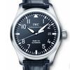 IWCスーパーコピー時計のマークシリーズの究極の毎日時計www.buynoo1.com