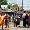 #ミャンマー:ティラワ経済特区に闇を投げる日本政府の政策