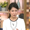 「ニュースウォッチ9」4月13日(木)放送分の感想