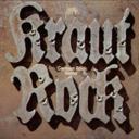 クラウトロックとそれにまつわる音楽のブログ