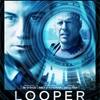 「LOOPER」子役が最強 感想 あらすじ 最後軽くネタバレ