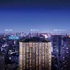 プライムパークス品川シーサイド ザ・タワーは買うべき新築マンションか?