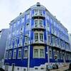 リスボン 街全体がアートする街