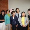 暮らしに希望を!本気の野党共闘で水野さち子さんを押し上げよう!比例代表で日本共産党の躍進を!