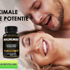 Magnumax Male Enhancement: Raed Review,Price,Benefits, Where To Buy?