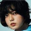 平手友梨奈・欅坂46「脱退」?イジメ、分裂、絶対的エースに何が起こったのか?