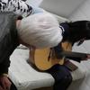 【初心者必見】弾き語りの練習方法5ステップ