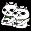 アイコン変更φ(-ω-`)