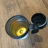 石川県と言えばほうじ茶!献上加賀棒茶は上品でホッと安心できる味