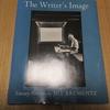 アンソロジーのなかのナボコフ⑯Jill Krementz, The Writer's Image (1980)..