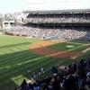 アメリカといえばメジャーリーグ!シカゴでカブス観戦![シカゴ旅行のおすすめ]