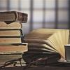 直木賞と芥川賞の受賞作を当てた、ある書店の店長の闇。