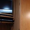 キャンピングトレーラーのテレビアンテナは家庭用の屋内アンテナで十分だった話