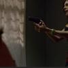 ジェシカ・ジョーンズ シーズン1 第4話 「99人の能力者」 どこより詳しいネタバレ・解説