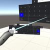 VRタイピングゲームで文字の打ちやすさを測りたくない【準備編2】