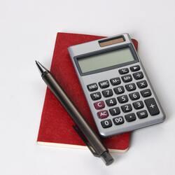 金ETFとは?投資信託とは何が違うのか?