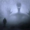 日本の最恐心霊スポット『6選』その体験談も合わせて紹介