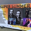 Super Summer Sound 2017レポート(0513@Asiatique Riverside)