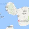 ハワイ高級リゾート Four seasons Resort ラナイ マネレベイ 超絶景でランチはいかが【写真付き】