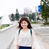 三浦市を半日で満喫できるとっておきのプランを教えよう。