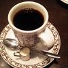 日本の主要コーヒーチェーン20のなかで僕が好きな店(更新2019.5.1)