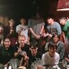 沖縄・宜野湾エンジニア勉強会(大LT大会)をやりました