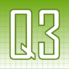 NVDA Q3 2016 カンファレンスコールQ&A