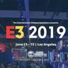 【雑記】E3の発表で気になったゲームについてまとめてみた