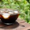 バターコーヒーは危険?! 安全なバターコーヒーの効果と作り方! 脂質の摂りすぎに注意!
