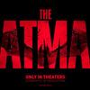 「バットマン」最新作が2021年10月公開。予告編、解禁。
