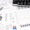 不動産投資における利益の考え方