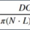 物理ベースレンダリング入門 その② - 鏡面反射BRDF・拡散反射BRDF