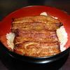 にょろり 鰻歩(まんぽ)