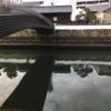 2019.12.18 西日本日本海沿岸と九州一周(自転車日本一周123日目)