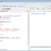 IE10に搭載されている開発者ツールでJavaScritptをデバッグする方法