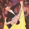 【ダンス上達のコツ】美しいホールドはバランスが大切!