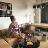W夫婦金沢旅行🍽〜ホテル&グルメ〜