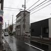 瓜破西(大阪市平野区)