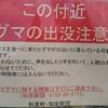 JALで知床1泊の旅「鮭が泳ぐ川・知床五湖・カムイワッカ湯の滝」