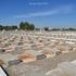 【ウズベキスタン】ブハラ近郊の日本人墓地(シベリア抑留犠牲者)への行き方